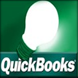 Why Sage or Quickbooks
